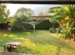 foto nat giardino
