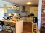 Casa 1. Cucina 3