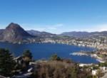 Vista Lugano